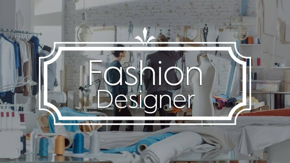 Fashion Designers Of Pakistan 2020 Top 17 Paktales