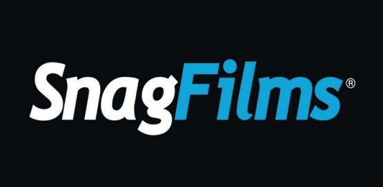 IPhone apps for free movies