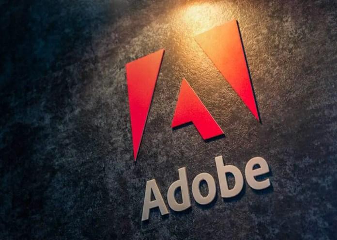 video editing app, premier rush , adobe premiere rush