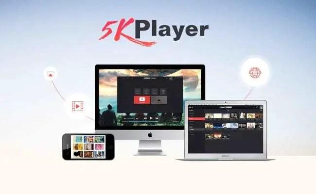 4 Best VLC Media Player Alternatives Like MPV & KM Player