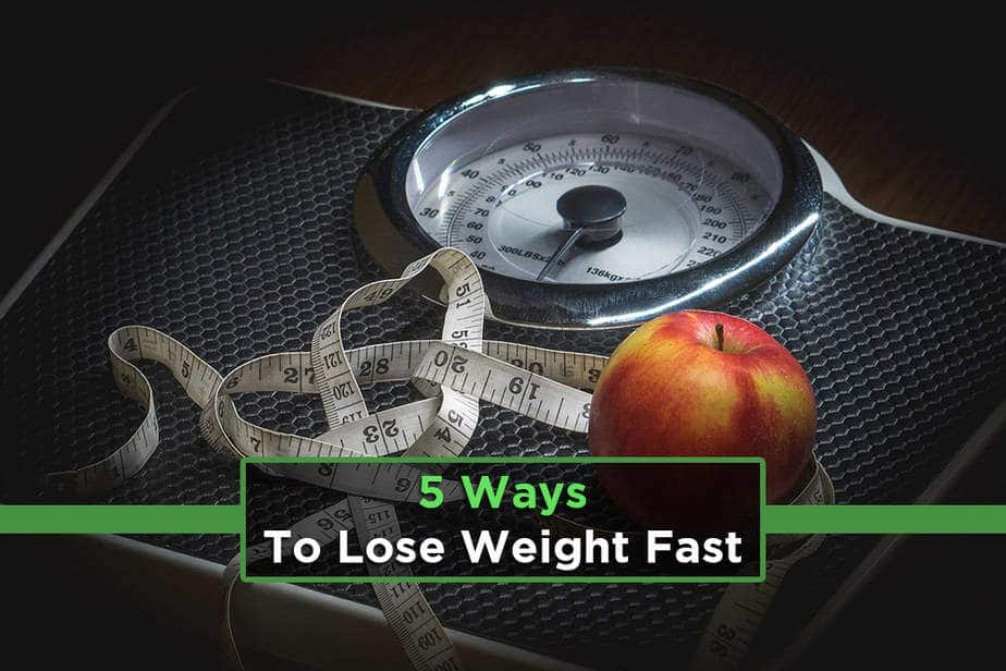 natural diet tips lose weight fast
