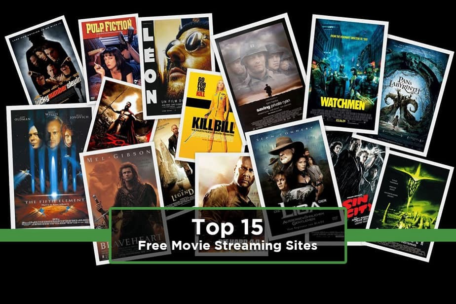 Best Free Movie Streaming Sites In Pakistan 2020 | Paktales