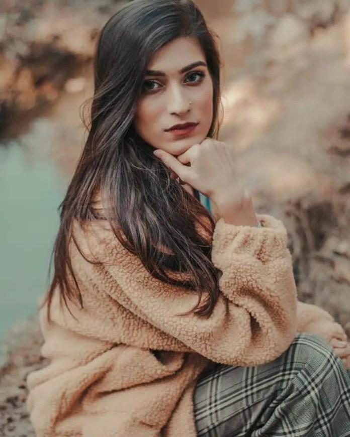 fashion trends, Syeda Urooj Fatima
