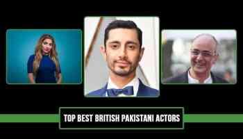 Pakistani Dramas 2019: List of Iconic Serials   Paktales