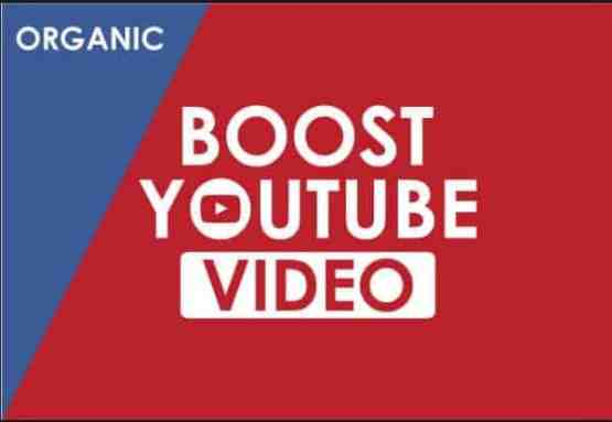 youtube view booster