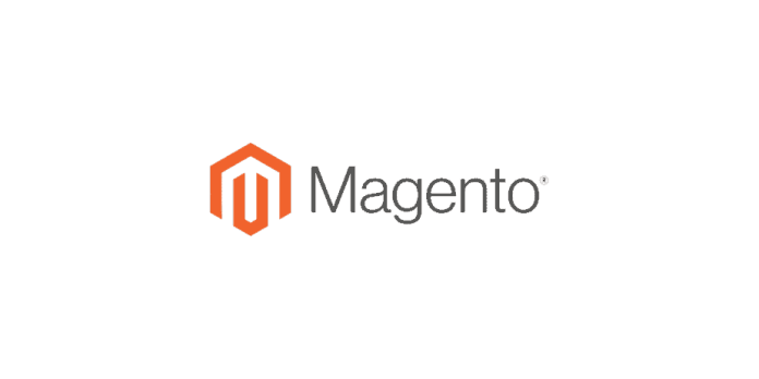 woocommerce vs magento vs shopify, magento ecommerce, woocommerce wordpress