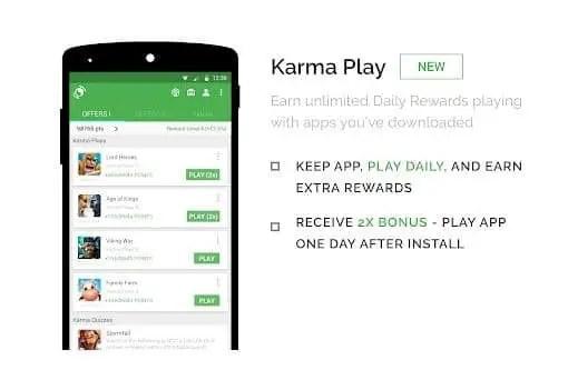 free google play gift card codes
