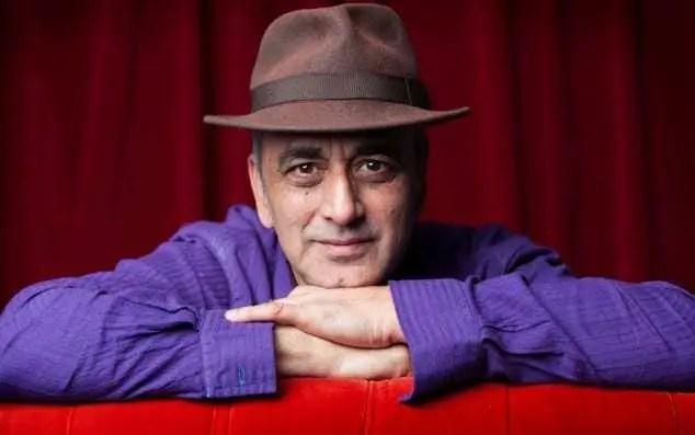 art malik, british pakistani actors
