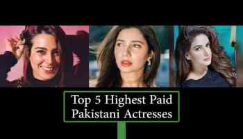 Pakistani Dramas 2019: List of Iconic Serials | Paktales