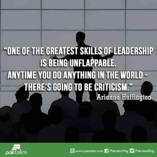 successful entrepreneurs quotes , short quotes