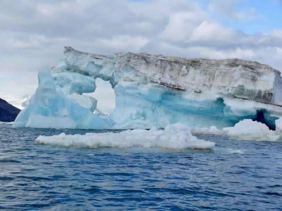 Ross Island, Antarctica