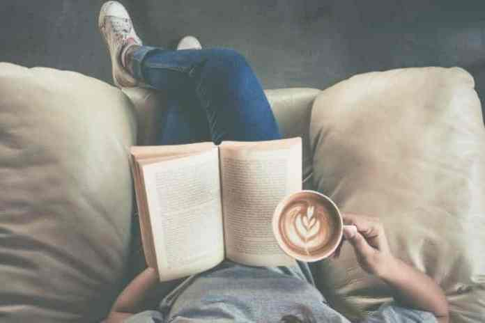best books of all time, book club books recommendations, famous authors today, best books 2018, must read book list