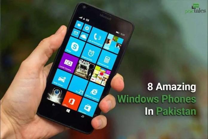 windows phone, window mobile, microsoft phones prices, windows 10 mobile