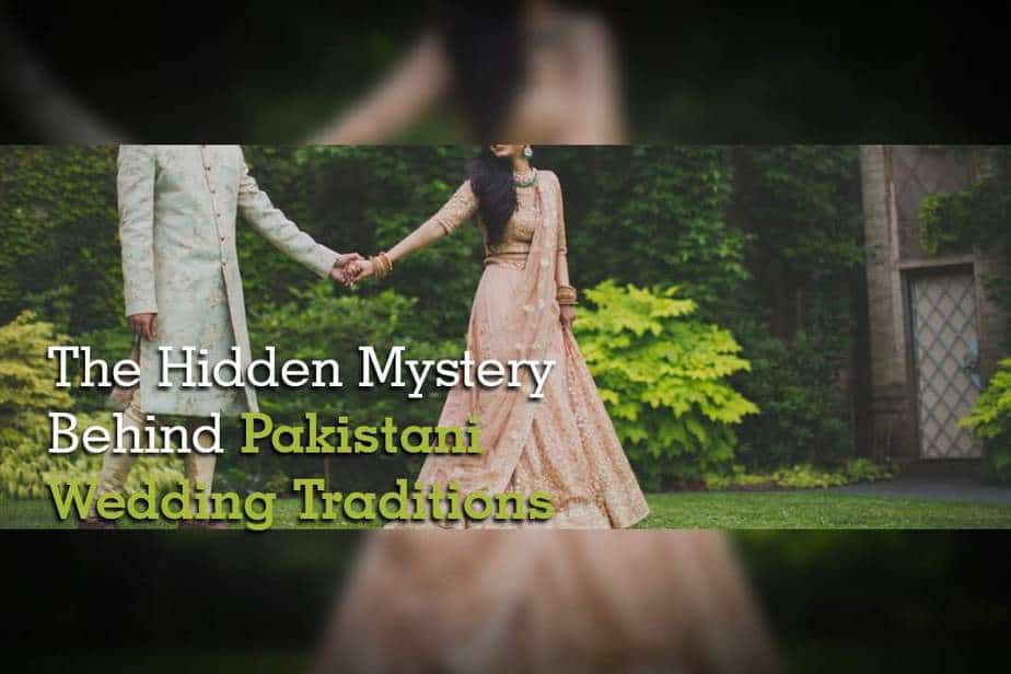 Pakistani Wedding Traditions And Pakistani Wedding Dresses,Low Price Simple Pakistani Wedding Dresses With Prices