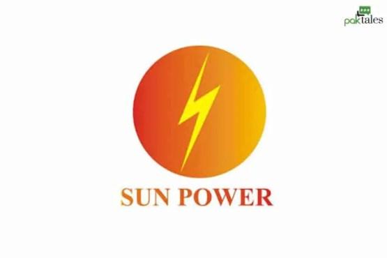 best solar panels in pakistan