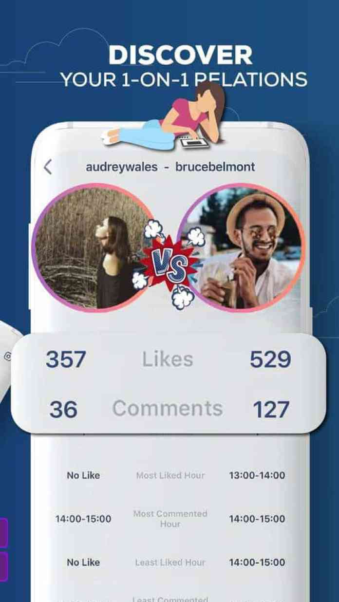 photos and videos, free instagram story views