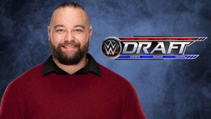 Bray Wyatt, The FIend, Hell in a Cell, WWE Crown Jewel
