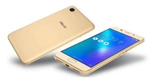 longest battery smartphone in pakistan