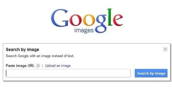 image match, reverse image search engine