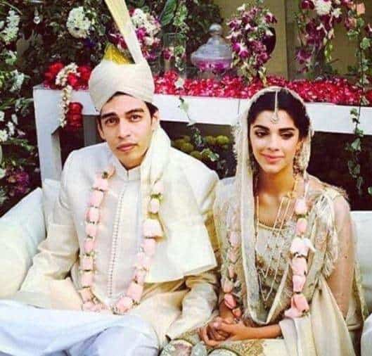 Sanam Saeed husband, Sanam Saeed divorce, Tv Shows, Mera naseeb, Zindagi Gulzar Hy, Fawad Khan