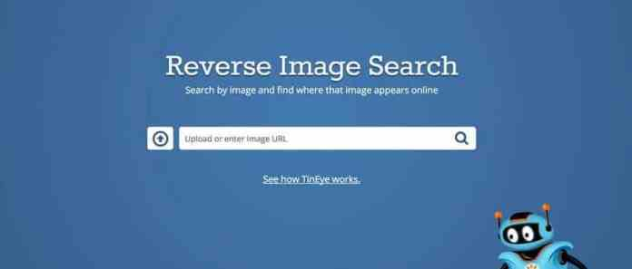 reverse photo, best reverse image search