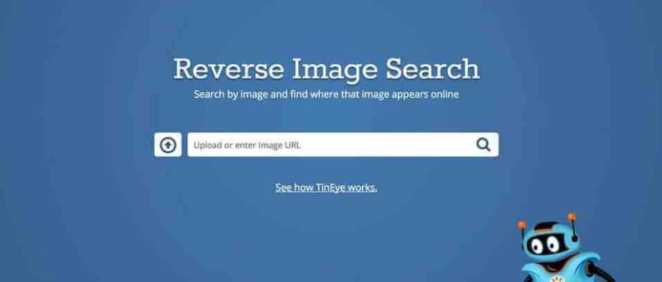 Best Reverse Image Search Engines And Apps Reverse App