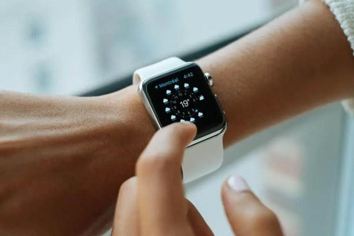 health app ios, noise app ios
