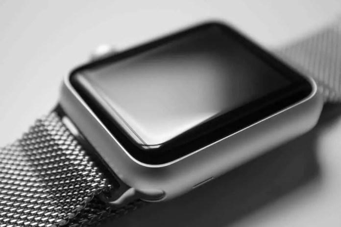 apple watch series 5 rumors