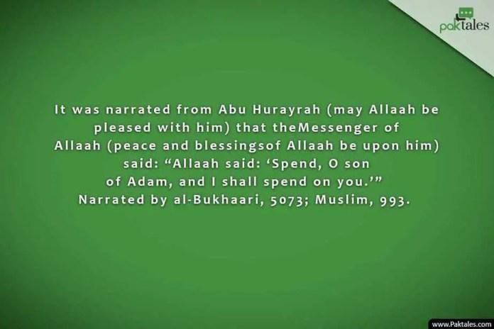 Act of charity, voluntary charity, behtreen Sadaqah, messenger of Allahcharitable deeds,