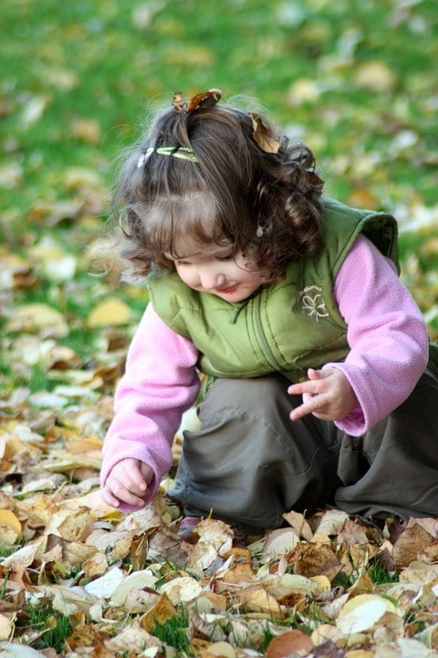 fantastic learning, nature walk, nature materials, nature activities for kids. outdoor fun,exploring nature, natural world, great time,