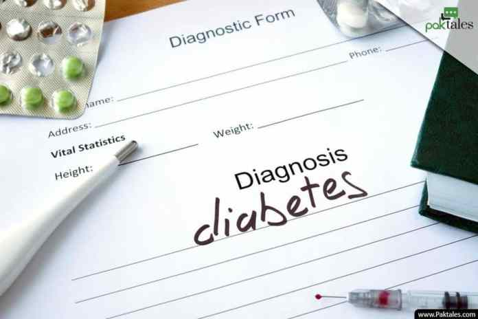 symptoms of diabetes type 2 in adults