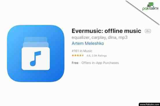 free songs for iphone