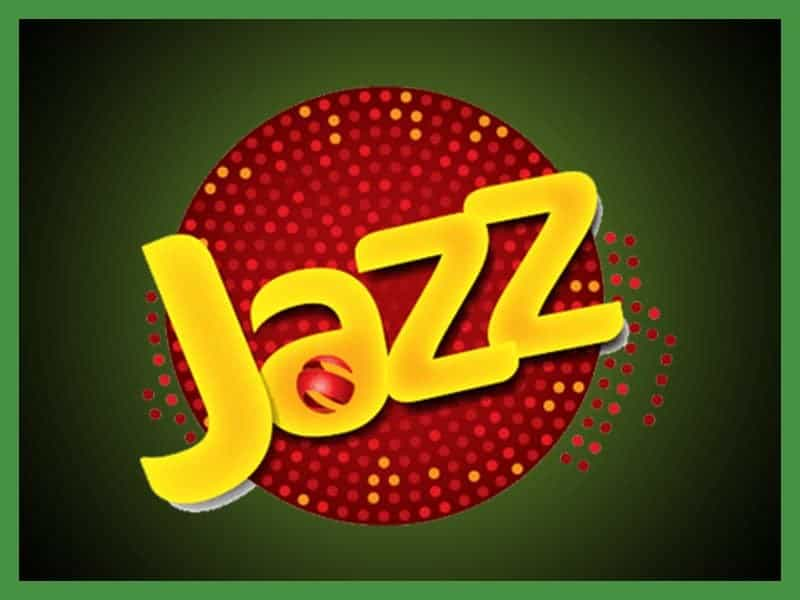 jazz tax certificate download