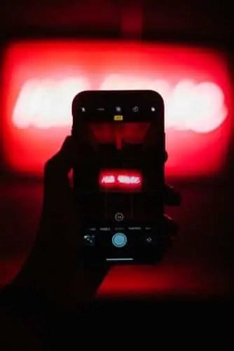 front fingerprint sensor mobile, Realme X