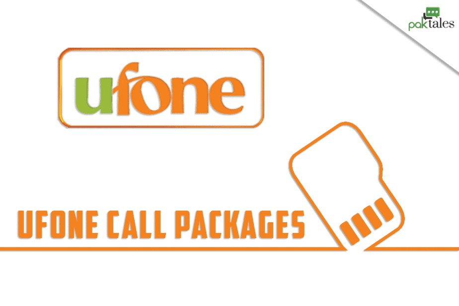 Ufone call packages, Ufone daily call package, Ufone weekly call package, Ufone call package daily, Ufone call package monthly