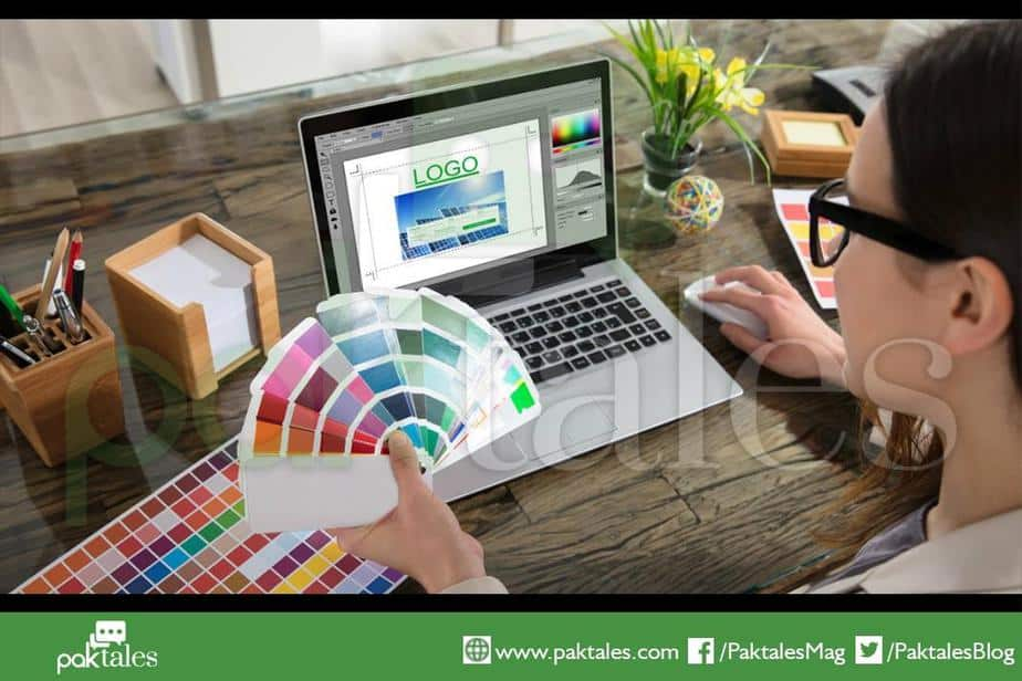 Best Free Graphic Design Software For 2020 Paktales