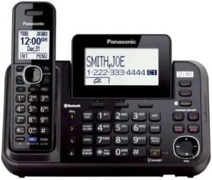 best digital home phone system ,