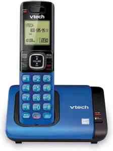 best digital home phone system