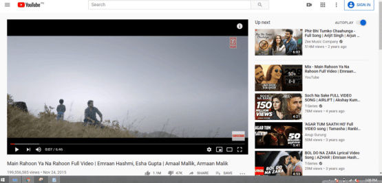 best Bollywood movies download sites