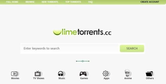 extratorrent alternatives , torrent games