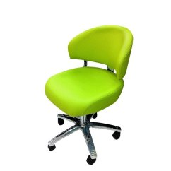 Office Chair Hong Kong Samsonite Folding Chairs For Sale Classroom 4503 Pak Tat Industrial