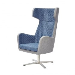 office chair hong kong covers to hire uk classroom pak tat industrial trading 6450
