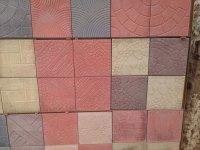 1212 Tiles Designs  Pak Clay Tile Pakistan