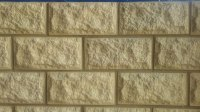 Concrete Face Wall Tiles in Pakistan  Pak Clay Tile Pakistan