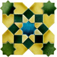 Buy Cheap Ceramic Floor Tiles Price Types of Floor Tiles ...
