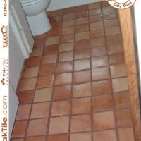 √ Pak Clay Tile Pakistan Red Bricks Roof Floor and Wall