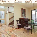Marble Tiles Design Price Per Square Feet In Pakistan Pak Clay Khaprail Roof Tiles