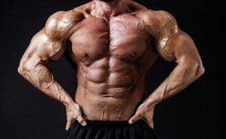 腹筋ローラーダイエット ぽっこりお腹 女 女性 下腹部 効果あり 手首 きつい 毎日 ビフォーアフター 腹筋