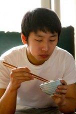 冷やご飯 ダイエット ブログ 便秘 温めなおし 納豆 カレー 口コミ 嘘 効果 糖質制限