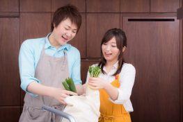 大根 ダイエット 煮物 シンプル 早い 甘め おかず レシピ デトックス 大根スープ 春雨スープ